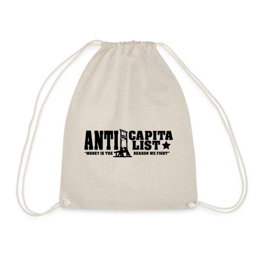 Anticapitalist - Jumppakassi
