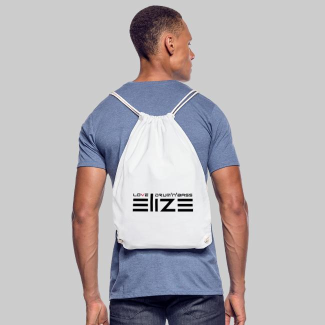 ELIZE 2019 BARE