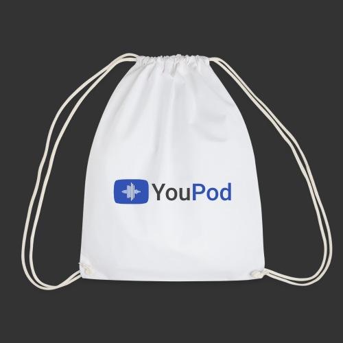 YouPod - Sac de sport léger