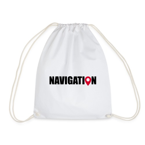 NAVIGATION - Sac de sport léger