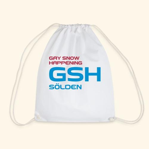 GSH_Logo_vector_hoch - Turnbeutel