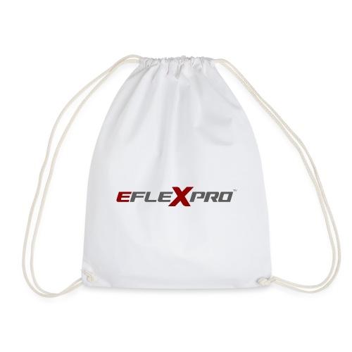 eFlexPro - Jumppakassi