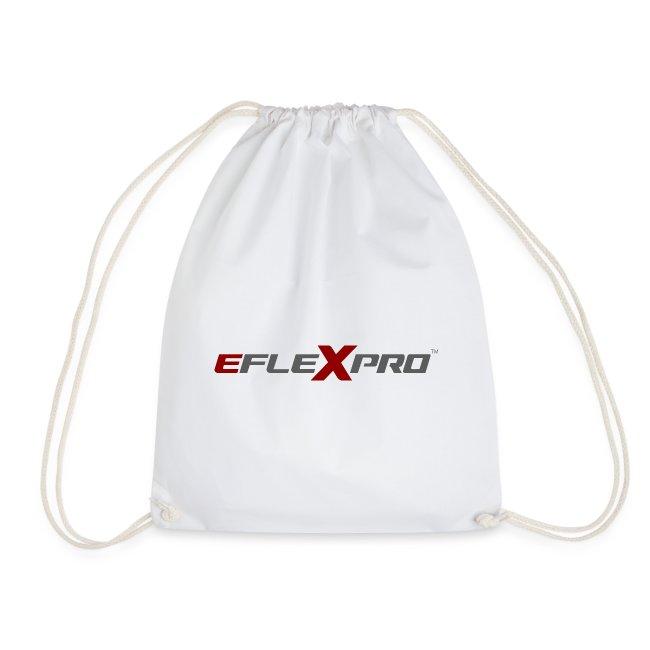 eFlexPro