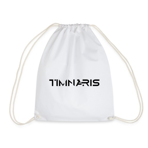 TIMNARIS - Turnbeutel