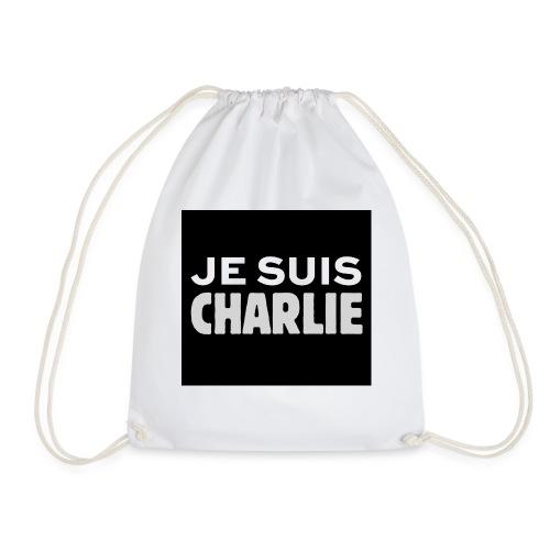 Je_suis_Charlie-svg-png - Gymtas