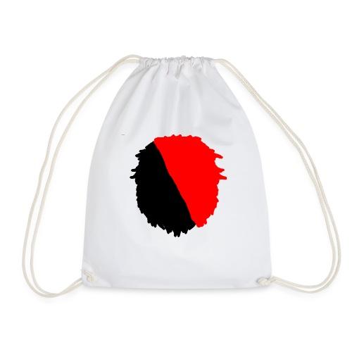My merch - Drawstring Bag