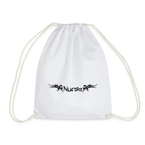 Tribaali nurse - Jumppakassi