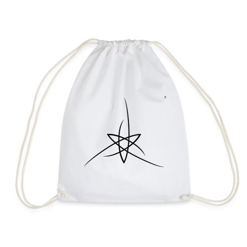 Kul logo - Gymbag
