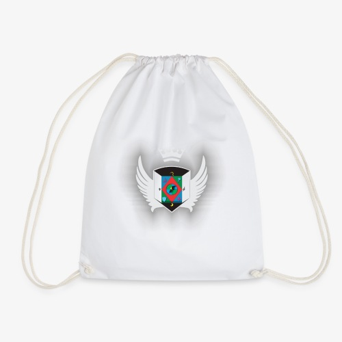 simbolo - Mochila saco