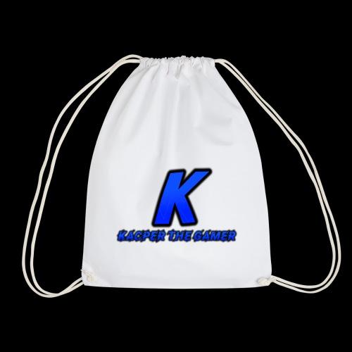 Kacper's Shirts - Drawstring Bag