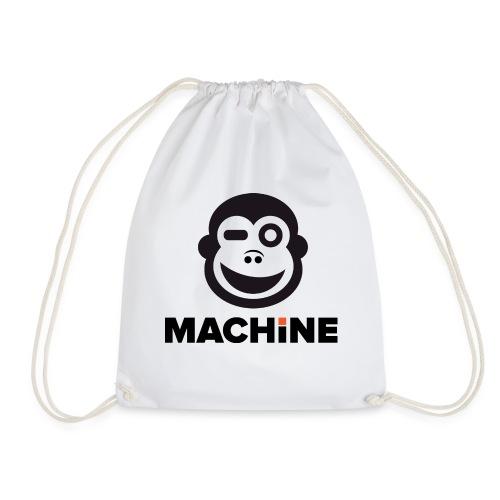 monkeymachine - Gymtas