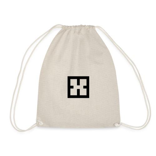 Official XRhodes Logo 2019 - Drawstring Bag
