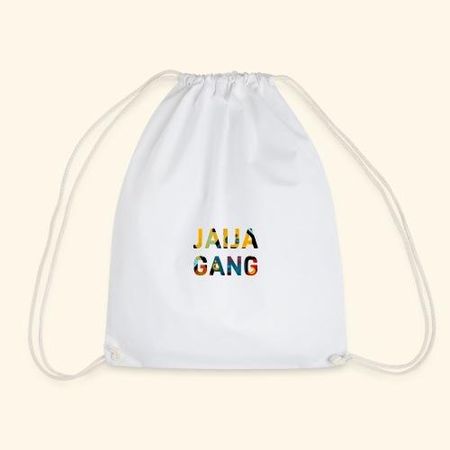 JAIJA GANG - Sportstaske