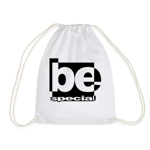 BESPECIAL_NEW.png - Gymtas
