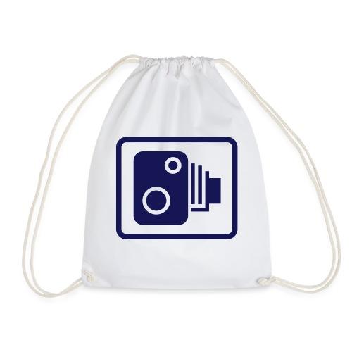 camera03 - Turnbeutel