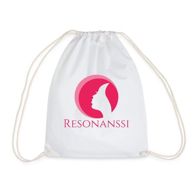 Resonanssi-kuoro ry