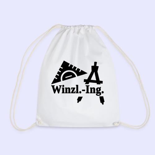 Winzling2 - Turnbeutel