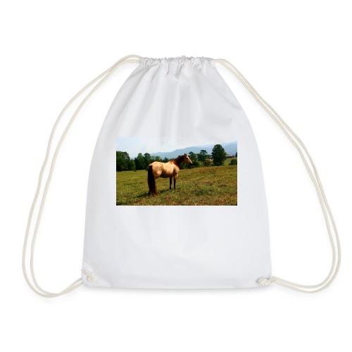 IMG_20150903_140848-jpg - Drawstring Bag