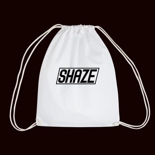 Shaze T-Shirt - Gymtas