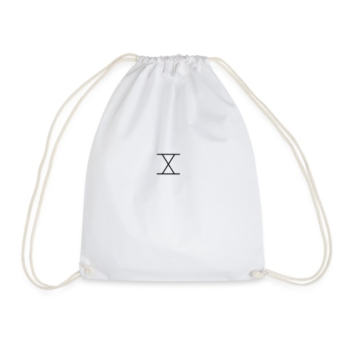 Jersey asension - Mochila saco