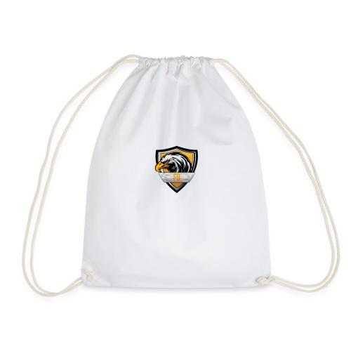 Fb T-shirt - Drawstring Bag