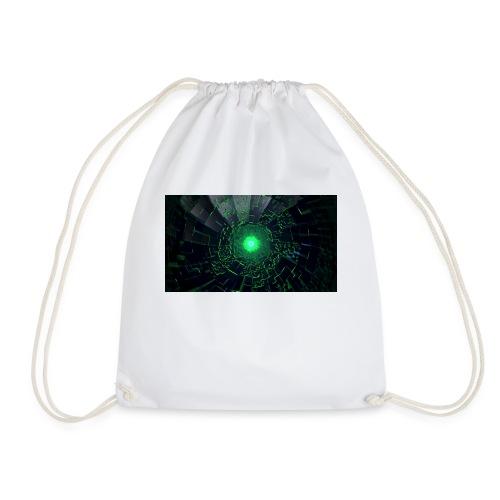 nsbP94r jpg - Drawstring Bag