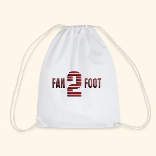 fanfoot - Sac de sport léger