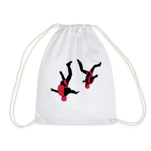 parachutisme Free Fly - Sac de sport léger