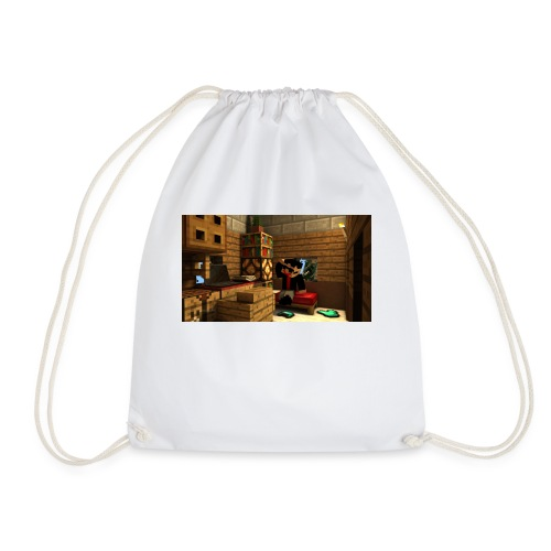TRadeOfNorway T-Skjorte - Gymbag