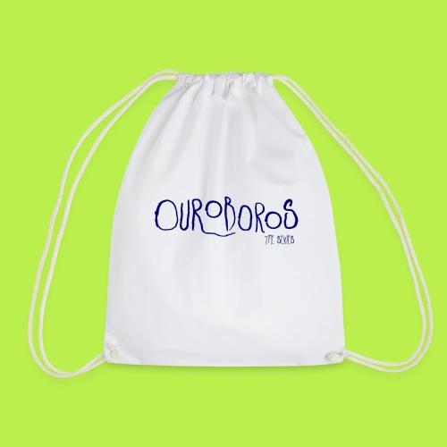 Ouroboros the Series - Sacca sportiva