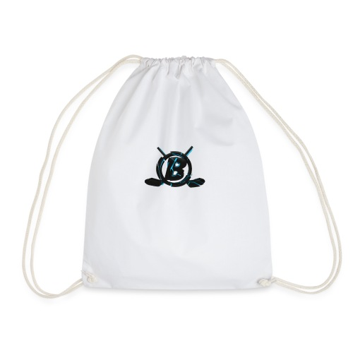 baueryt - Drawstring Bag