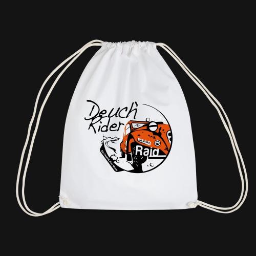 Deuch' Rider Raid 2C - Sac de sport léger