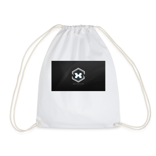 Mousepad! - Drawstring Bag