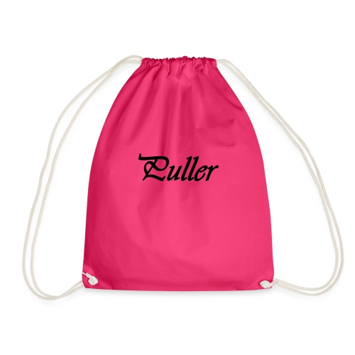 Puller Slight - Gymtas