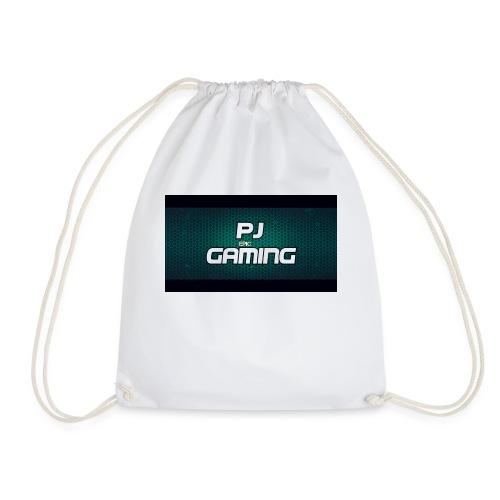 PJEPICGAMING - Drawstring Bag