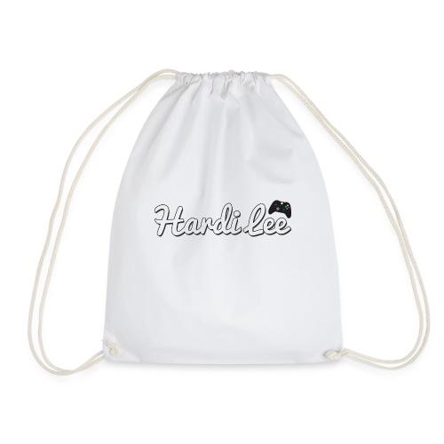 HArdiLee - Turnbeutel