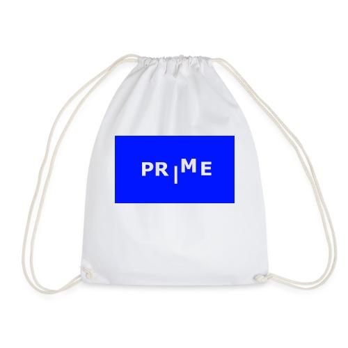 PR|ME - Gymnastikpåse