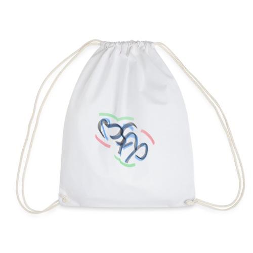 BsAp mode streetwear - Sac de sport léger
