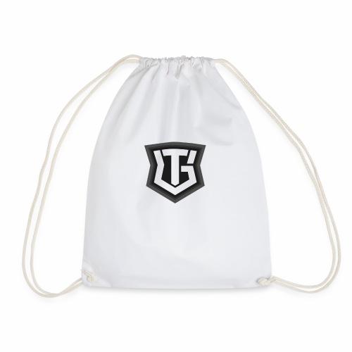 TGmerch - Drawstring Bag