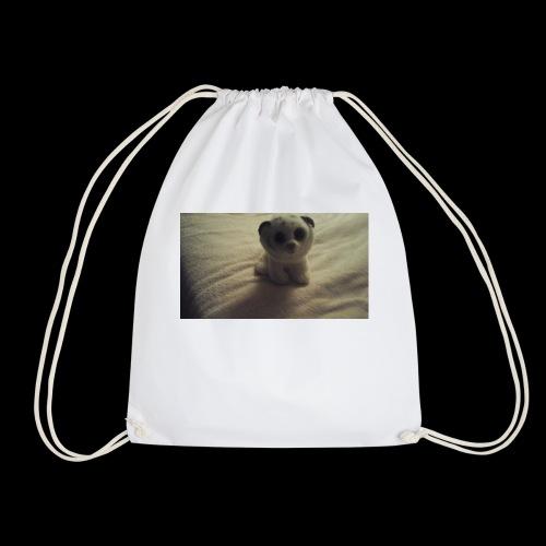 1542498310448 1813330036 - Drawstring Bag