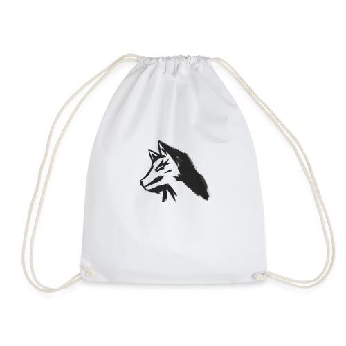 Shantro Merchandise - Gymtas