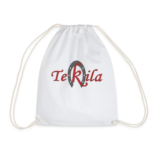 TEKILA clasico - Mochila saco