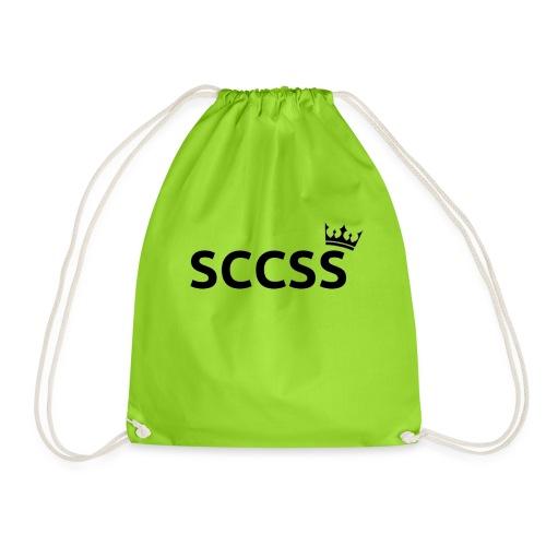SCCSS - Gymtas