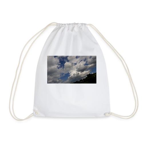 Sky - Turnbeutel