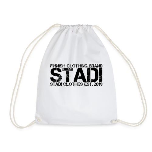Stadi Clothes - Jumppakassi