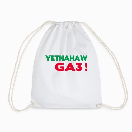 Yetnahaw-ga3-1 - Sac de sport léger