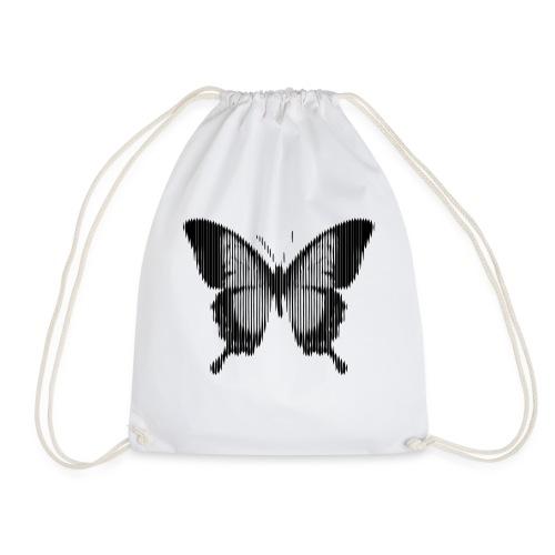 (design_14) - Drawstring Bag