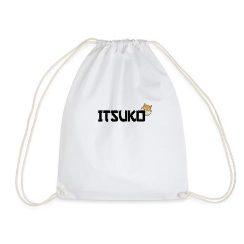 itsuko logo - Sac de sport léger