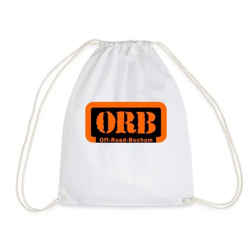 ORB - Off Road Bochum - Turnbeutel