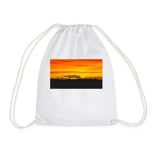 SunSet - Sportstaske